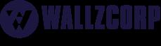 WallzCorp
