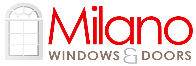 Milano Windows & Doors