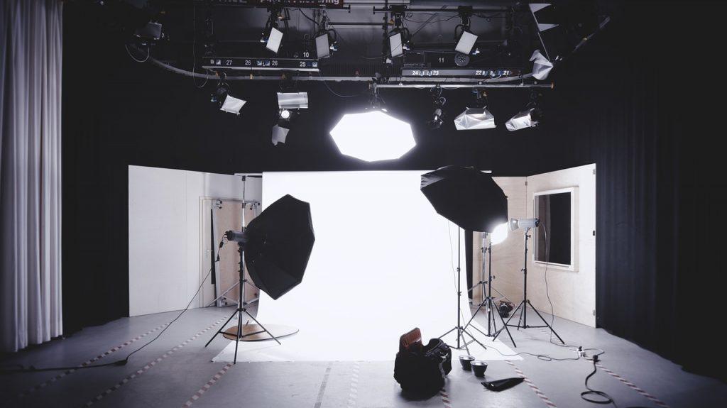 Photo of photography Studio
