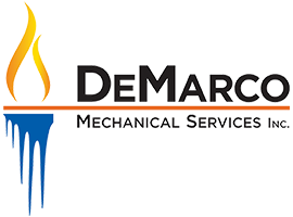 Demarco Mechanical