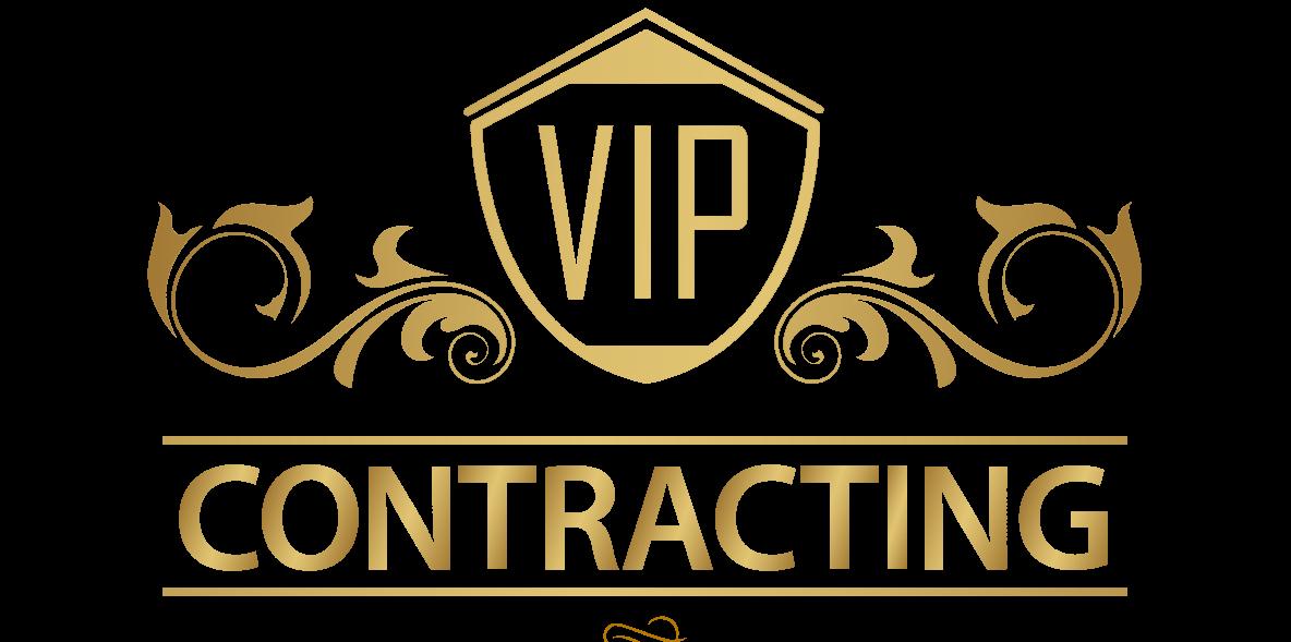 VIP Paving